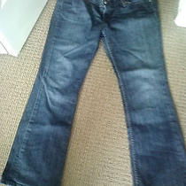 Woman's Size 2 Habitual Jeans - Almost Like New Photo
