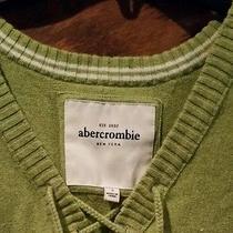 Woman Sweater Photo