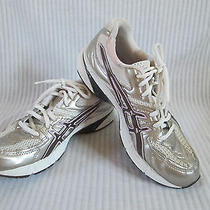 Womans Asics Duomax Gel-Treadmill Running Shoes Photo