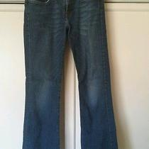 Womans Lucky Brand Jeans Photo
