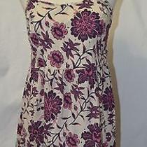 Womans Mossimo Dress Size M Photo
