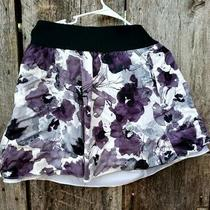 Womans Skirt  Photo