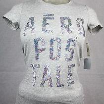 Women - Aero Stacked Sequin Photo