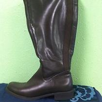 Women Boots Photo