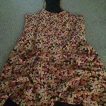 Women Clothing Photo