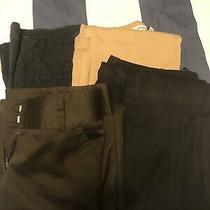 Women Dress Pants Limited Gap American Eagle Photo