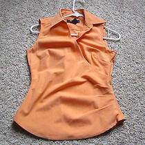 Women Express  Shirt Size 2 Photo
