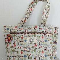 Women Fashion Bag Pvc Leather Handbag Shoulder Hobo Messenger New  Photo