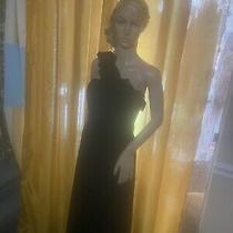 Women Formal Dress Size 2 Photo
