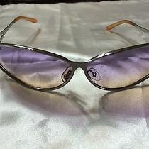 Women Glasses Photo