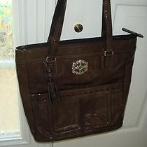 Women Handbags Photo