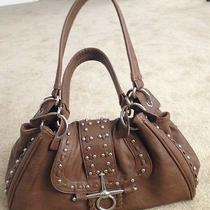 Women Handbags Photo