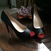 Women Heels  Photo