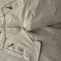 Women Henri Lloyd Element Shorts  Fast-Dri & Wind Resistant Photo