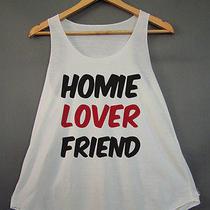 Women Homie Lover Friend Feline Cara Vogue Celfie Ootd Collection Shirt Tank Top Photo