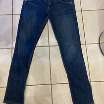 Women Hudson Jeans Size 30 Photo