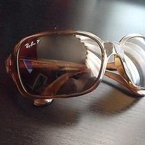 Women Original Ray-Ban Photo