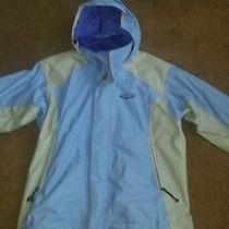 Women Patagonia Jacket  Large Photo