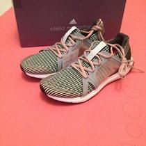 Women's Adidas Stella Mccartney Ultra Boost 8us 6.5 Uk Photo