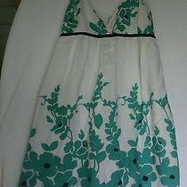 Women's Aeropostale Dress Size Large Photo