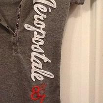 Women's Aeropostale Shirt Xs Photo