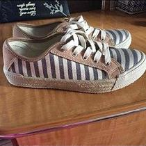 Women's Aldo Sneakers Size 6.5 Photo