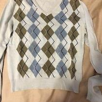 Women's American Eagle Sweater Photo