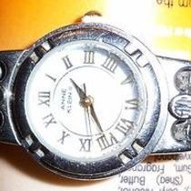 Women's Anne Klein Hand Watch. Photo