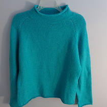Women's Anthropologie Relais Sweater - Large- Never Worn Photo