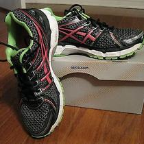 Women's Asics Gel Kayano 19 Size 9 Photo