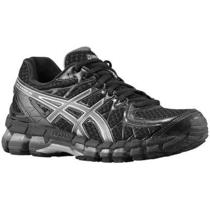 Womens Asics Gel-Kayano 20 Photo