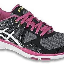 Women's Asics Gel-Sustain Tr Photo