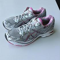 Women's Asics Gt-2150 Running Shoes Sz 9 M Photo