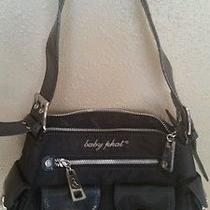 Women's Baby Phat Purse Photo