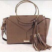 Women's Bags & Handbags Bebe Aurora Ring Tote Photo