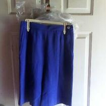 Womens Basix by Hanasport Shorts Lot of 4 Pair Various Colors & Sizes Nwt  Photo
