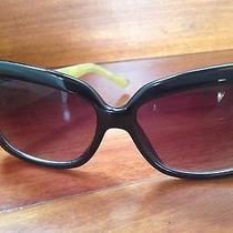 Women's Betsey Johnson Sunglasses Photo