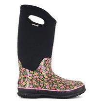 Women's Bogs Sweet Pea Classic High Boots - 71407-690 - Size 6 Nib Free Ship Photo