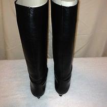 Women's Boots Photo