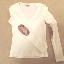 Women's Burberry Shirt  Photo