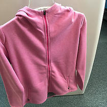 Women's Burton Negani Softshell Rasberry Rose Heather Size Is Large L Photo