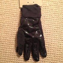 Women's Burton Snow Gloves Photo