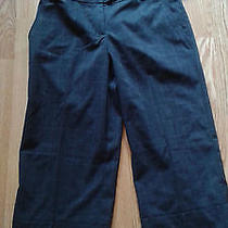 Women's Caprisize 4h&mmade in Sweden Photo