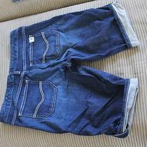 Women's Carhartt Original Fit Shorts Photo