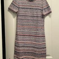 Womens Chanel Dress Size 40 Brand New Authentic  Photo