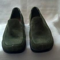 Women's Classic Elements Shoes Flats Size 9m Photo