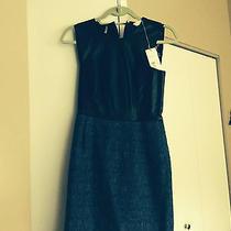 Women's Clothing - Dresses Photo