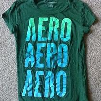 Women's Clothing Size (Large)by Aeropostale                Photo