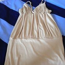 Women's Clubwear Mini Dress Medium Photo