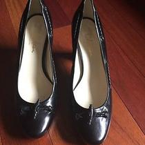 Women's Cole Haan Collection Shoes Photo